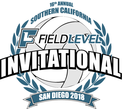 Southern California Invitational Volleyball Tournament